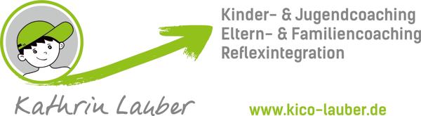 kico-lauber.de